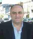Salvatore Berlingeri