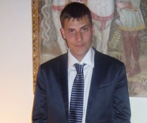 Francesco Surace