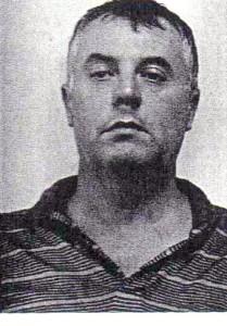 Salvatore Costantino