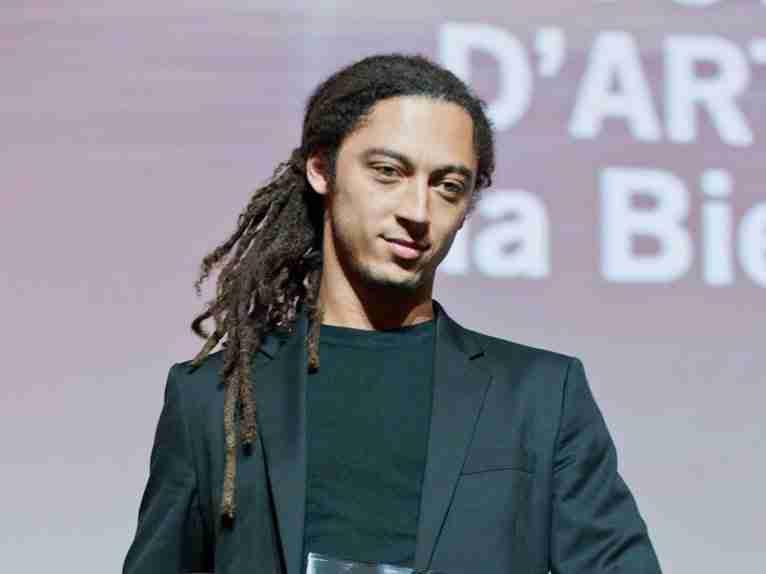 Oscar 2018: A Ciambra di Jonas Carpignano è il candidato italiano