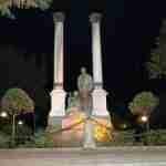 monumento20ai20caduti20di20notte