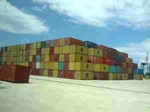 tanti container