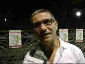 Enzo Infantino