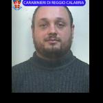 Gattellari Giuseppe cl.1982