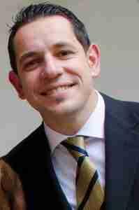 Antonio Papalia
