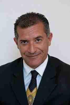 Giuseppe Saletta
