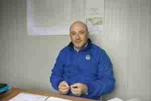 Filippo Migliore