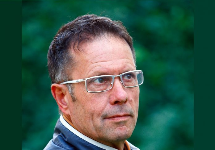 Pino Sciarrone