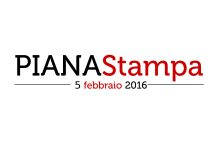 PianaStampa 5 feb 2016