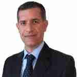 Giuseppe-Saletta1