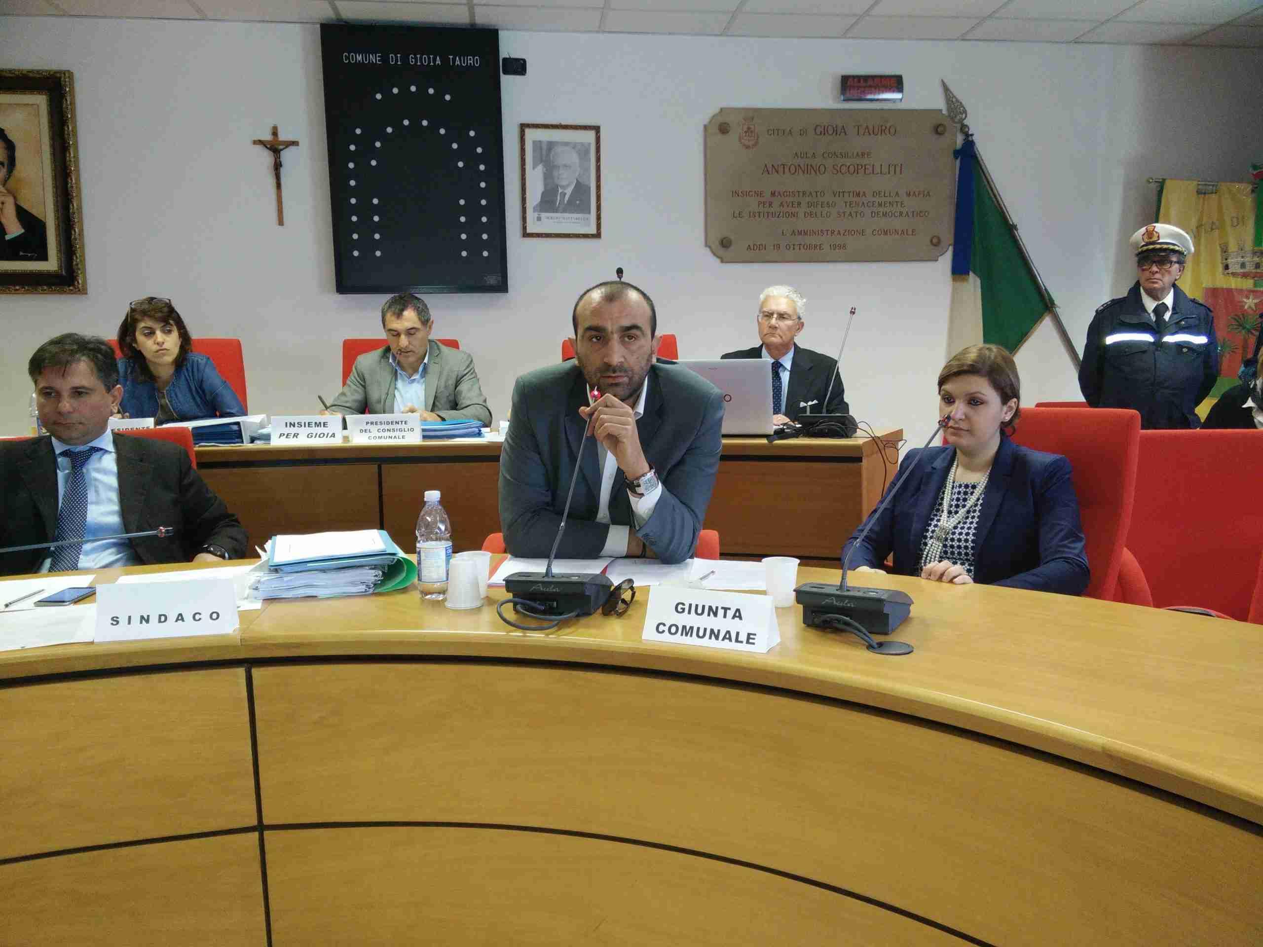 Daniele Cutrì