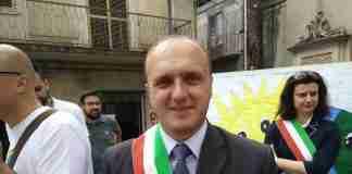 Giovanni Piccolo