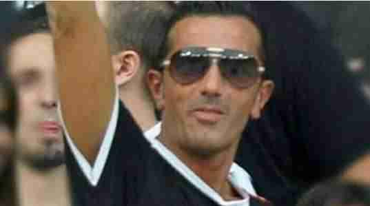 Sospetti sulla morte di un ultrà della Juventus volato da un viadotto