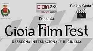 Gioia Film fest