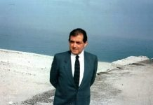 Luigi Ioculano