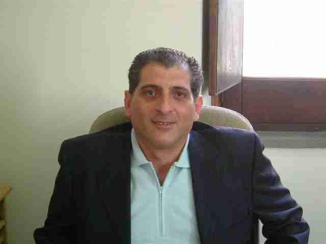 Vincenzo Lainà