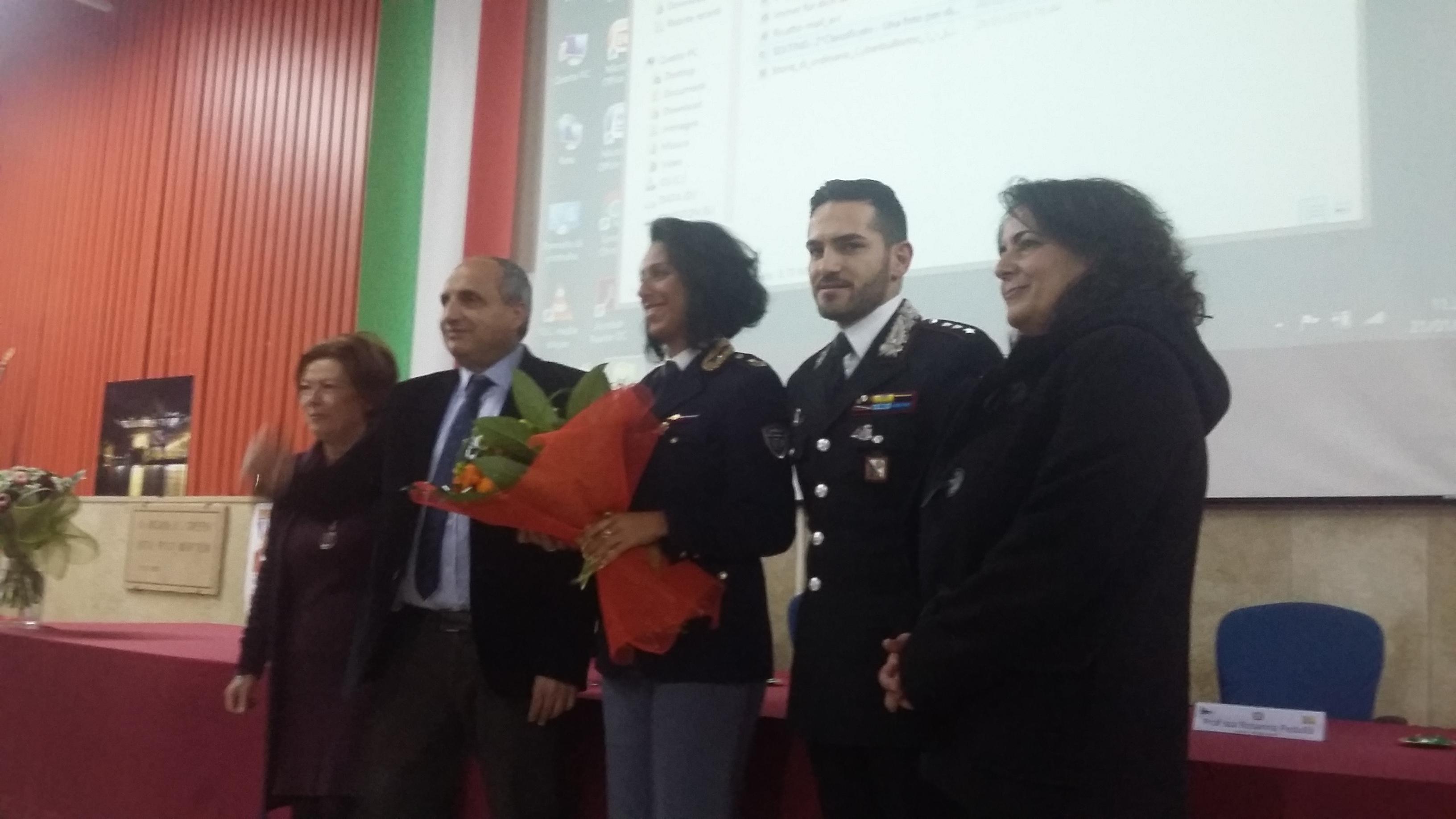 Lombardia, legge contro cyberbullismo