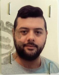 Francesco Trunfio