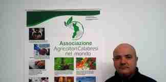 Massimo Cananzi