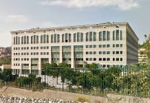tribunale di Reggio Calabria