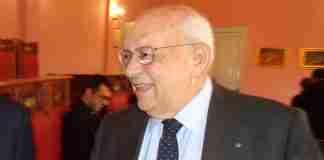 Armando Veneto