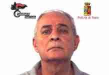 Giovanni Priolo