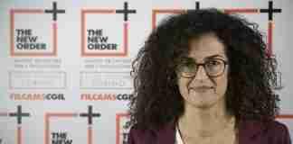 Maria Grazia Gabrielli