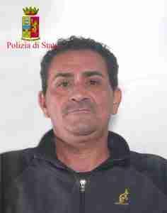 Mario Polimeni