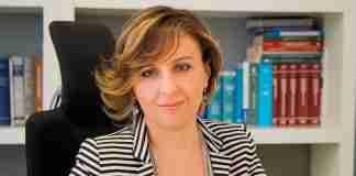 Maria Stella Morabito