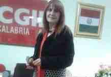 Patrizia Giannotta