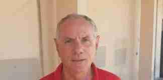Aldo Alessio