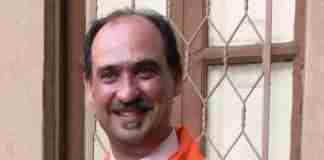 Antonio Antonuccio