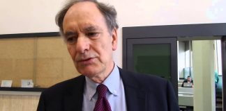 Alberto Bradanini