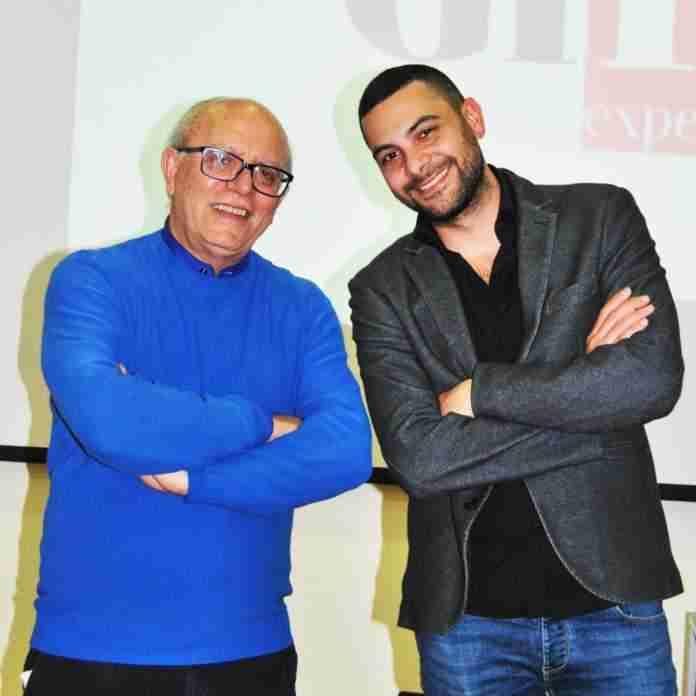 Giffoni Film Festival: le foto dell'inaugurazione